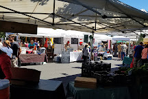 Port Townsend Farmers Market, Port Townsend, United States