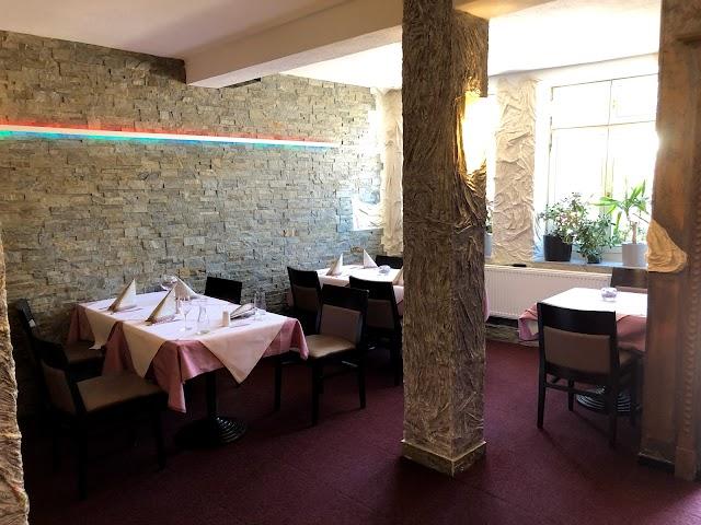 Restaurant Croatia - Trier