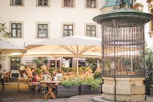 Landhaushof, Graz, Austria
