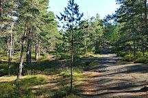 Telegrafberget, Porvoo, Finland
