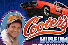 Cooter's Museum and Store Nashville