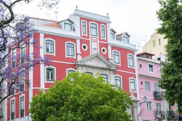 Hermitage Castelo - Casa Chafariz