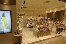 Aeon Mall Miyakonojo Ekimae, Miyakonojo, Japan