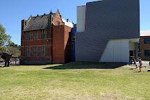 Maitland Regional Art Gallery, Maitland, Australia