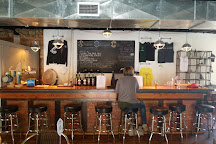 Athens Brewing Co., Athens, United States