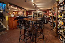 Heart Rock Wines, Bonners Ferry, United States