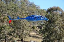Skyline Aviation Group, Lake Macquarie, Australia