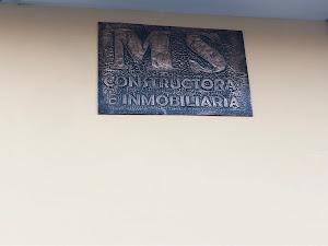 MS Constructora e Inmobiliaria 2