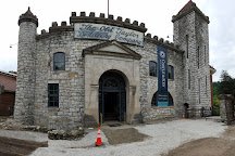 Castle & Key Distillery, Frankfort, United States