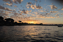 Thomson Bay, Rottnest Island, Australia