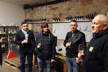 Weingut von Winning, Deidesheim, Germany