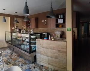 Cafetería Dulce Tentación Huaral 4