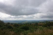 Kit Hill, Callington, United Kingdom