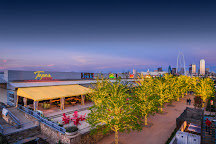 Trinity Groves, Dallas, United States