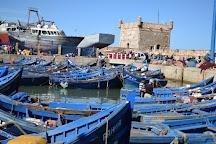 Bakhazouz Tours, Agadir, Morocco