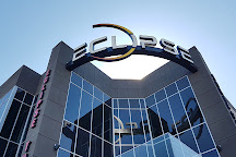 Eclipse Theaters, Las Vegas, United States
