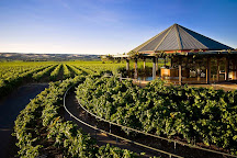 Hugh Hamilton Wines, McLaren Vale, Australia