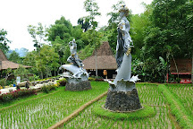 Visit Dago Dreampark On Your Trip To Lembang Or Indonesia Inspirock