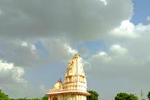 Chotila, Surendranagar, India