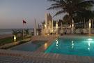 The Spa at Coco Ocean Resort