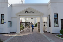 Bait Al Zubair, Muscat, Oman