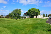 Wexford Golf Club, Wexford, Ireland