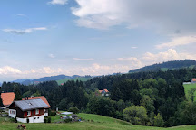 Appenzeller Heilbad, Grub, Switzerland