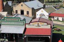 Flagstaff Hill Maritime Village, Warrnambool, Australia