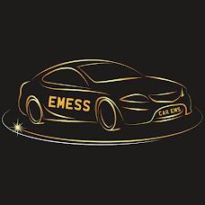 Emess Car Service london