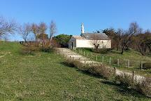 Moulin a Maree, Loix, France