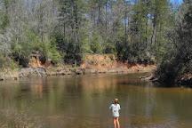 Chattooga River, Georgia, United States