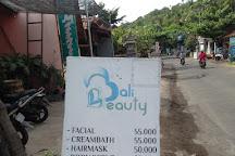 Bali Beauty, Amed, Indonesia