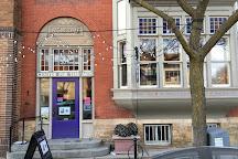 Northfield Arts Guild, Northfield, United States