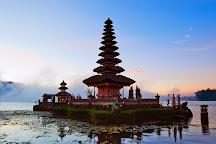 Bali Golden Tour, Denpasar, Indonesia
