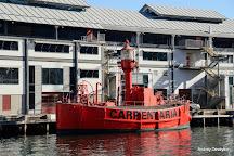 Sydney Heritage Fleet, Sydney, Australia