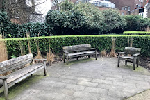 St. George's Gardens, London, United Kingdom