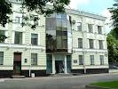 Водоканал Спб, Медико-санитарная часть, Лечебно-диагностический центр, Кавалергардская улица, дом 19 на фото Санкт-Петербурга