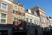 Dordrechts Museum, Dordrecht, The Netherlands