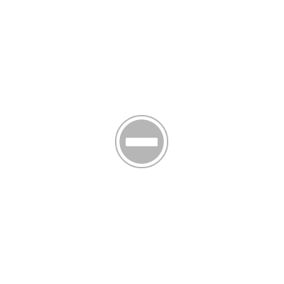 Bosco Accounting Australia Pty Ltd