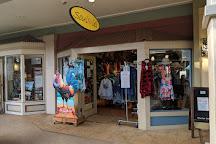 Poipu Shopping Village, Poipu, United States