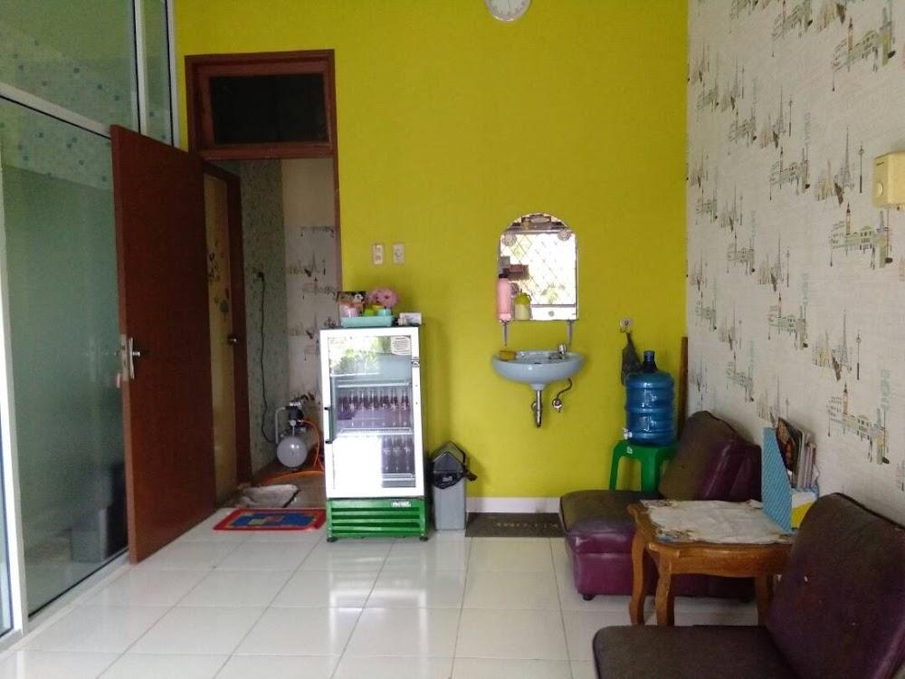 Ratu Dental Care, Jl. Purnama Sari No.12, Tengkerang Sel., Bukit ...