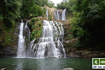 ABP Tours and Travel, La Fortuna de San Carlos, Costa Rica