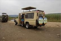 Wild Secret Safaris, Arusha, Tanzania
