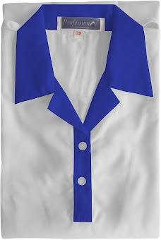 Professional Uniforms islamabad Shop No: 1 & 2 Basement