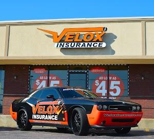 Velox® Insurance