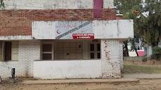 FGD- G7/1 Dispensary islamabad