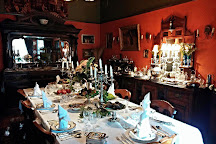 Lindfield Victorian House Museum, Johannesburg, South Africa