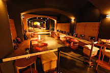 Ladies Nightclub - Nemas Zac, Prague, Czech Republic