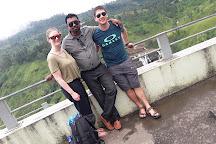 Lakmal Lanka Tours & Travel, Anuradhapura, Sri Lanka