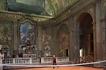 Chiesa di San Paolo Converso, Milan, Italy